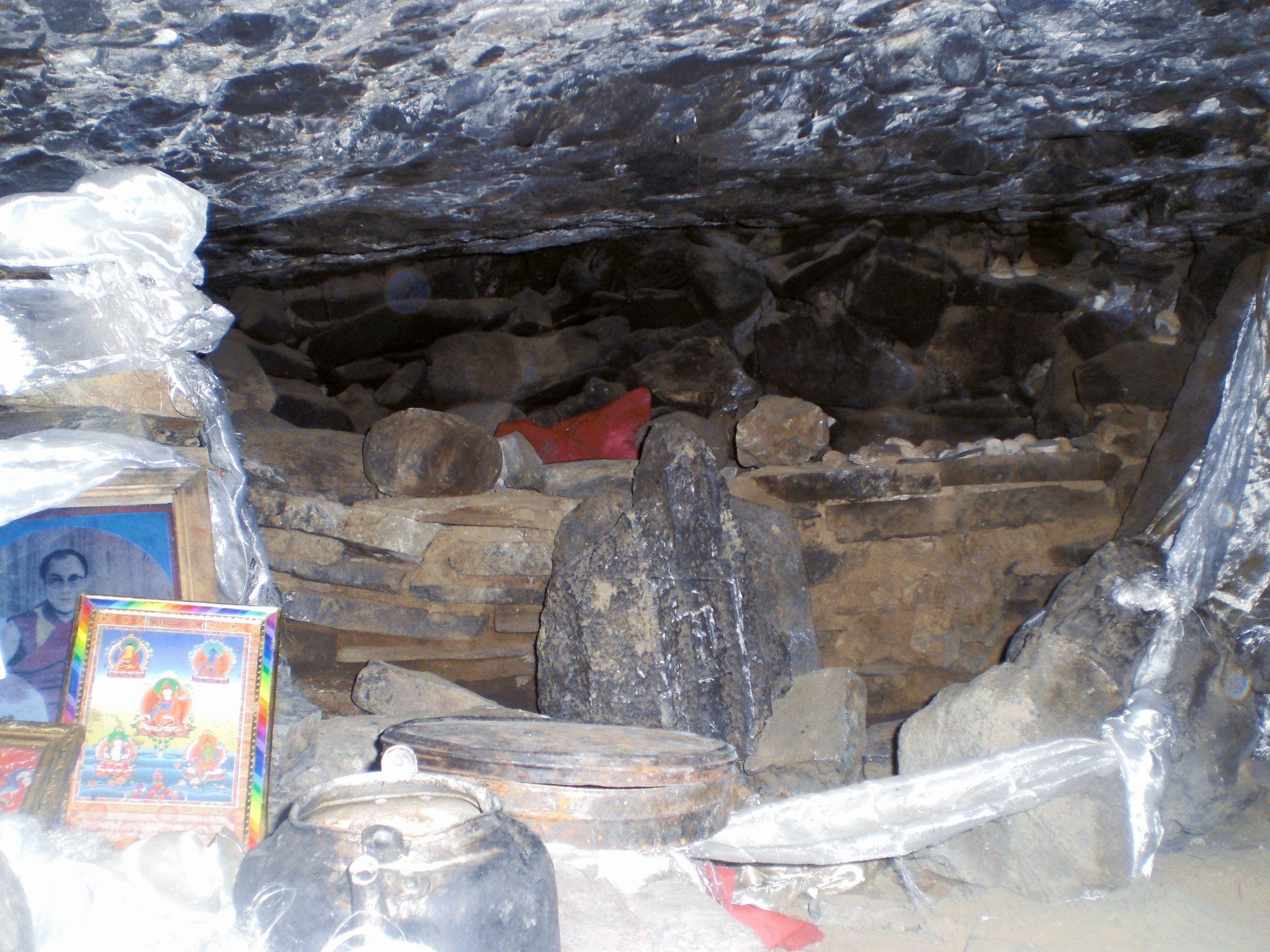 Guru Cave Onphu.JPG