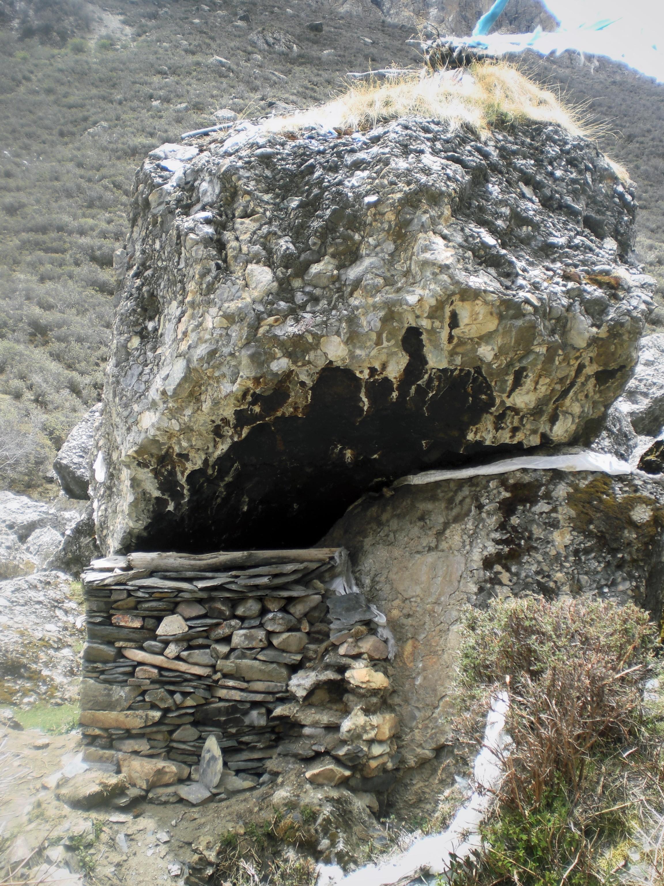 Tsogyal Cave Onphu 1.jpg