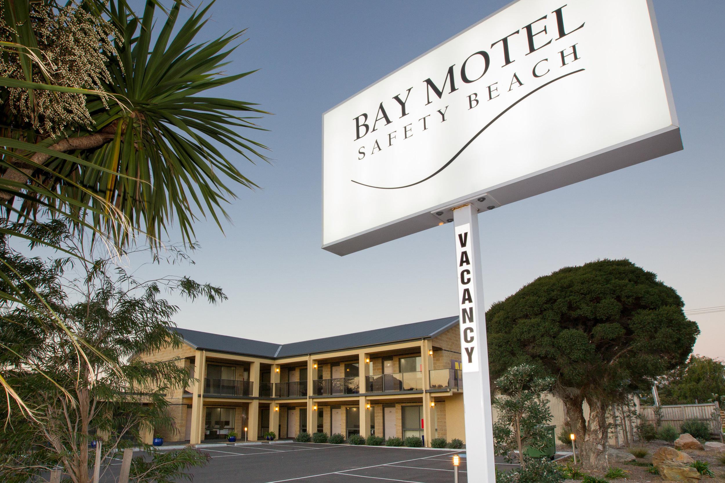 Bay Motel Exterior Day.jpg