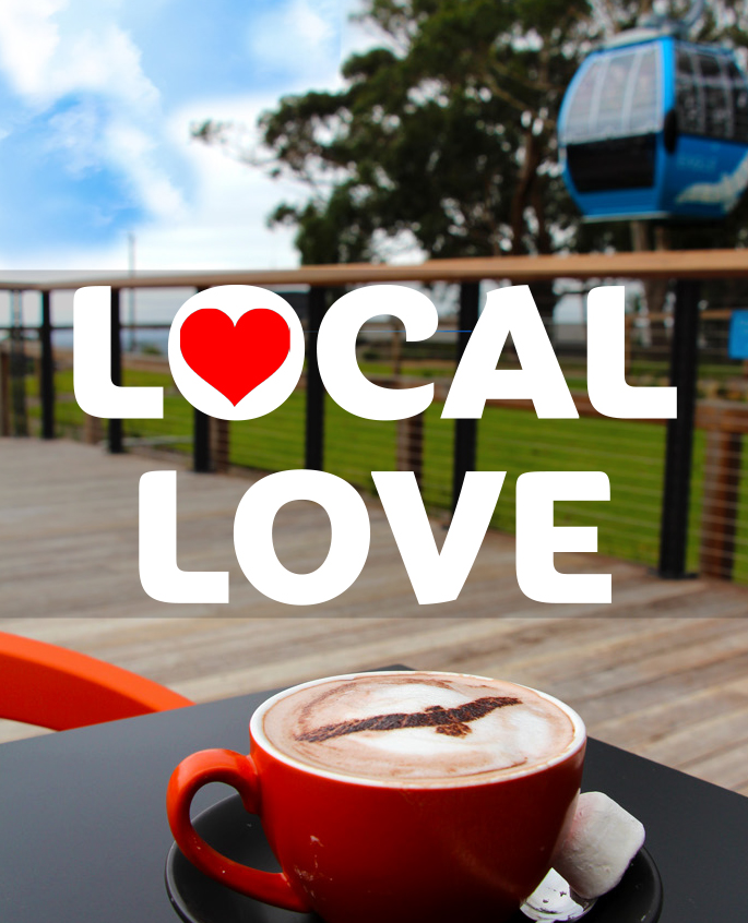 Local love image for website.jpg