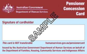 ase-pensioner-card.jpg