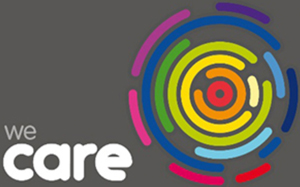 ase-we-care-card.jpg