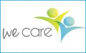 ase-we-care2-card.jpg