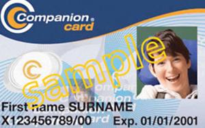 ase-companion-card.jpg