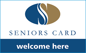 ase-seniors-card.jpg