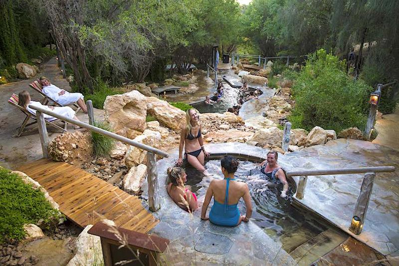 ase-web-hot-springs.jpg