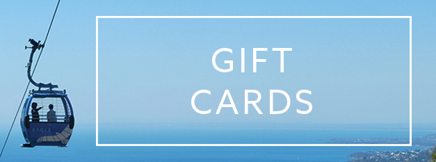 ase-web-button-gift-card.jpg