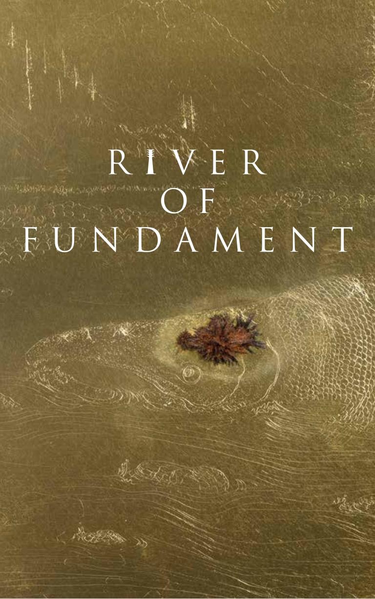 riveroffundament-140731135021-phpapp01-thumbnail-4.jpg