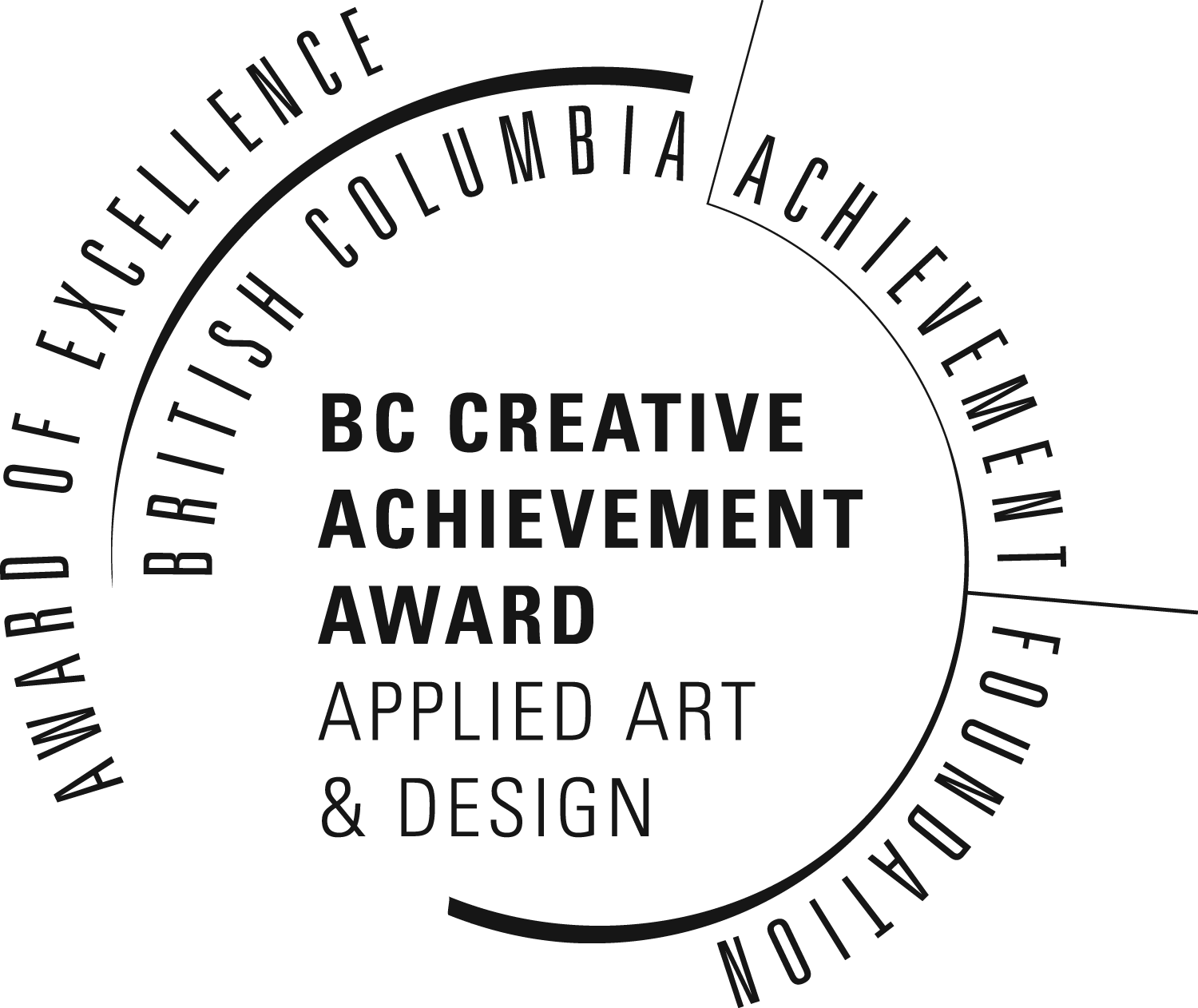 BCAF_SEAL_APPLIED_ART.png