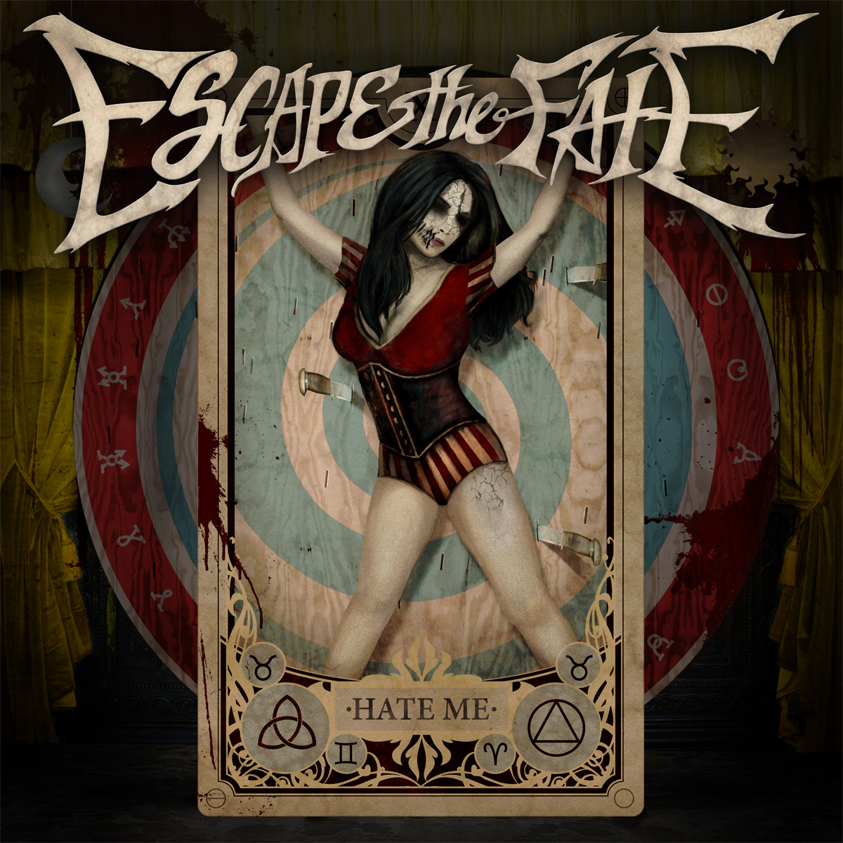 EscapeTheFate_Cover_Final_LowRes.jpg