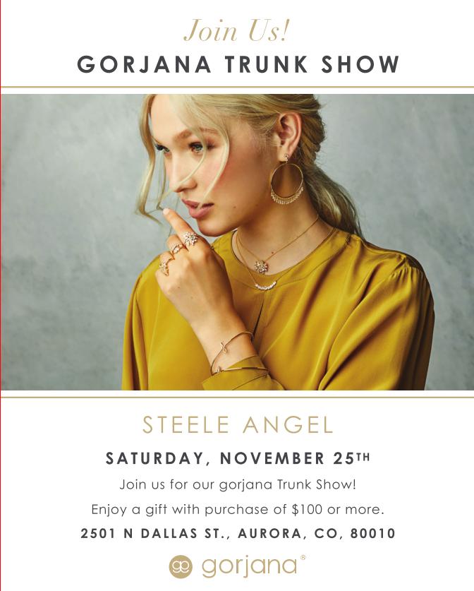 gorjana trunk show.PNG