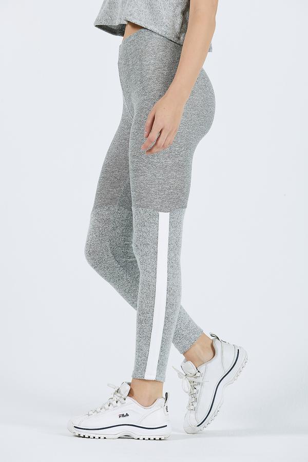 Joah-Brown-Lux-Legging-Salt-and-Pepper-Hacci-Side-1_600x.jpg