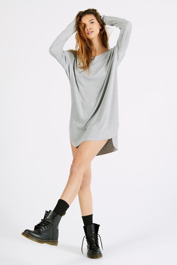 Joah-Brown-Knightingale-Tunic-Dress-Heavy-Grey-Rib-11847_600x.jpg