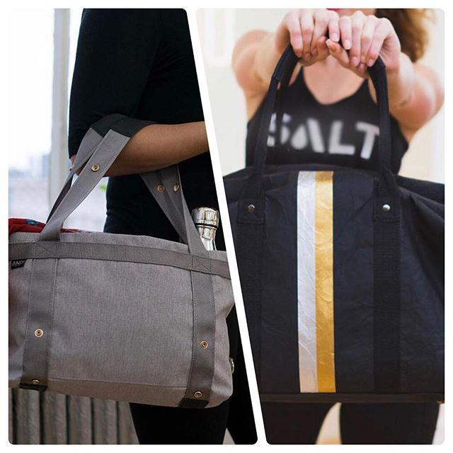 Get over hump day with help! We have some cool travel/fashion bags @hilovetravel and @theandibrand that will get you thru the week and weekends! #shoplocal  #travelbags  #fashionbags  #summeressentials  #girlswhotravel  #treatyoself  #ohheystanley