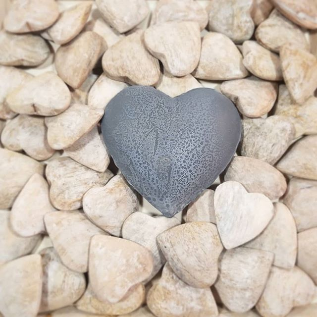 I carry your heart with me. I carry it in my heart...You are my world. - stop in to grab some nice gifts for someone special!