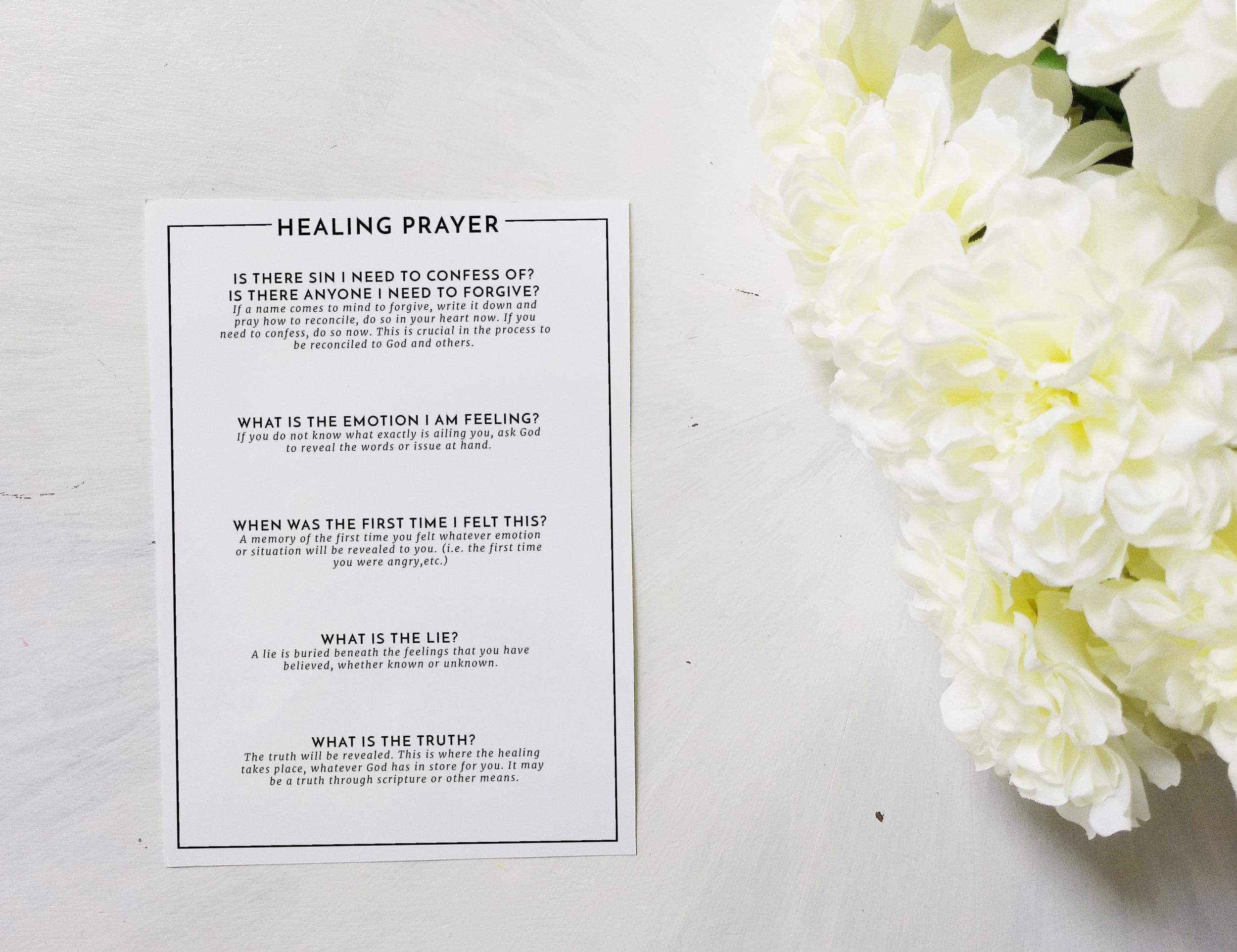 healing prayer stock.jpg