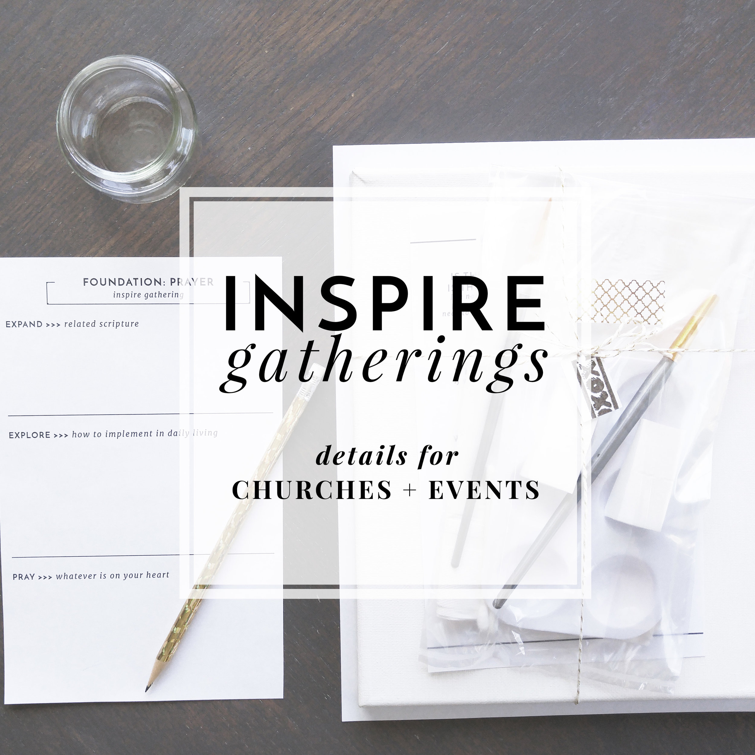 inspire gathering churches and events.jpg
