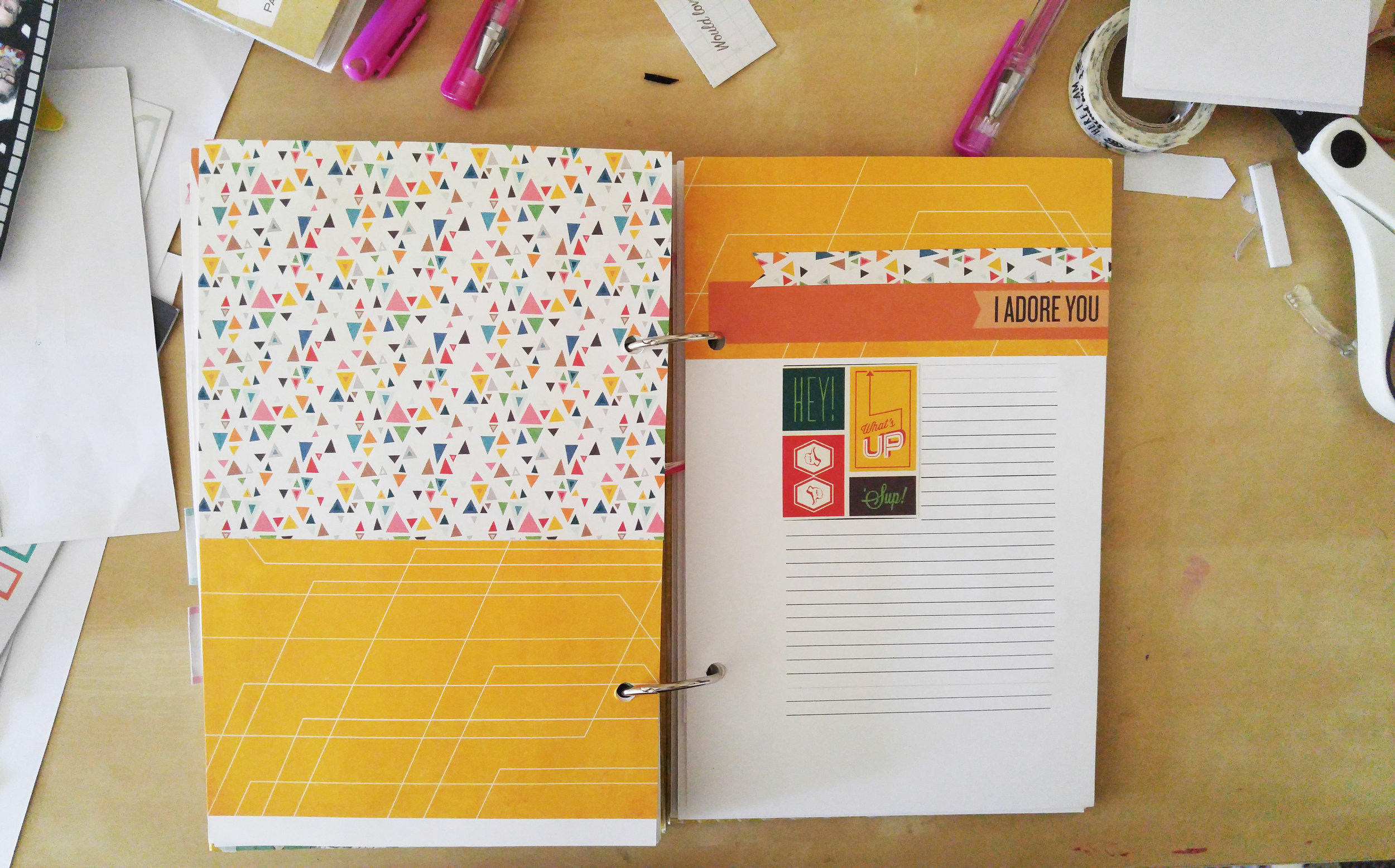 find the joy notebook sample.jpg