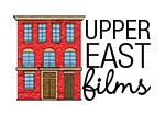 Upper East Films