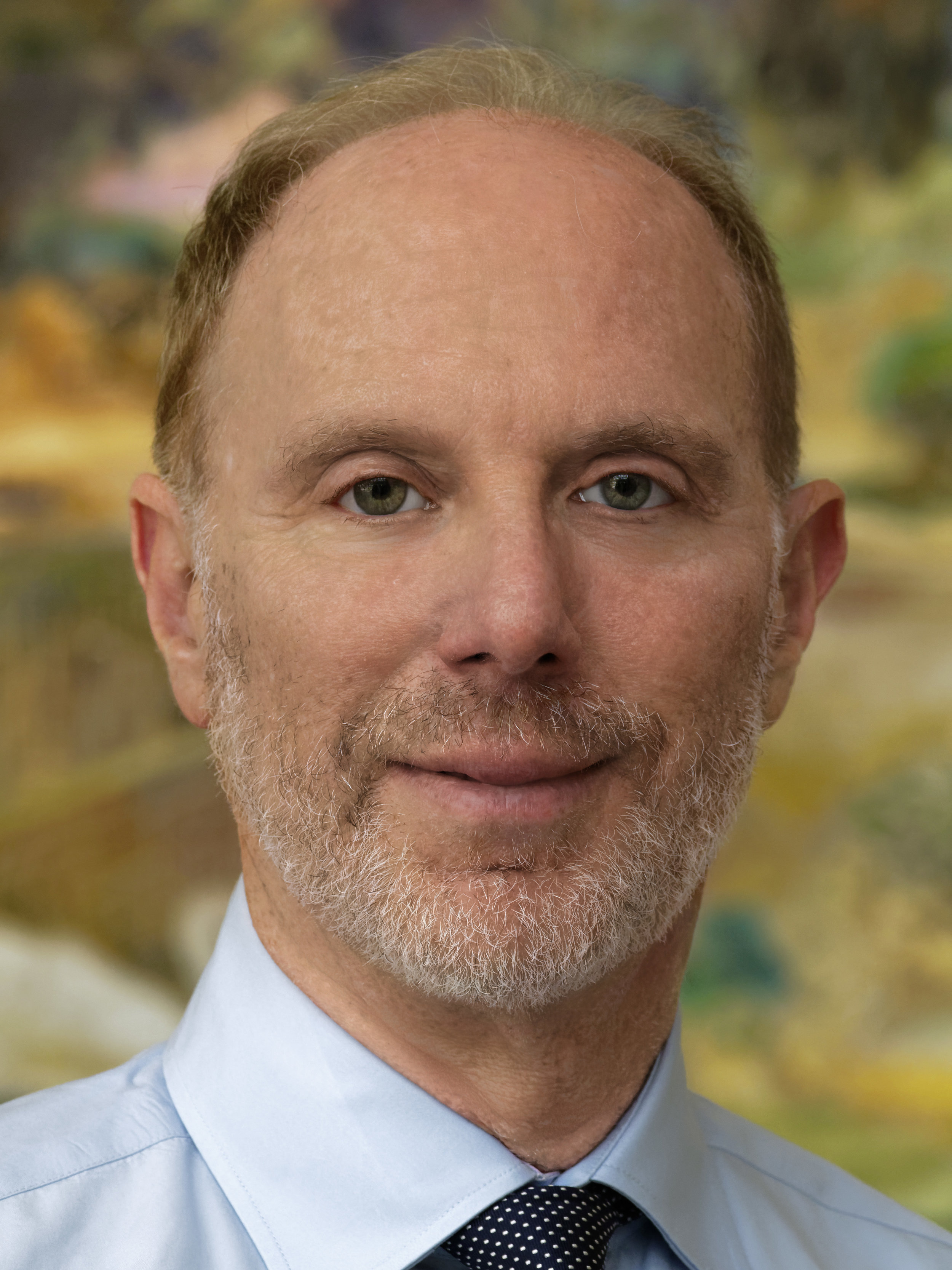 Ken-Rosenberg-1.jpg