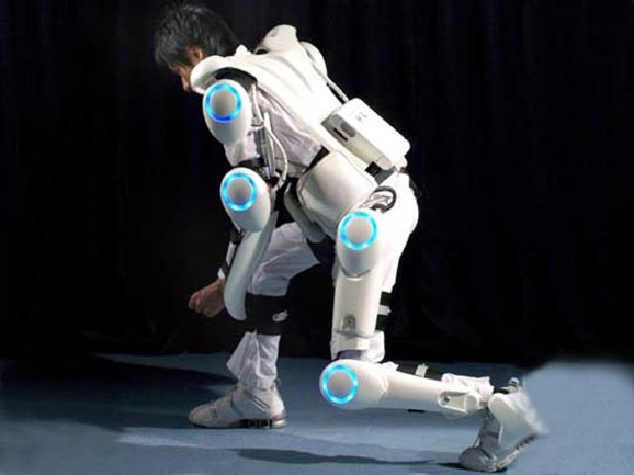 HAL-Robot-Suit_large.jpg