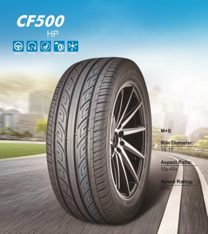 cf500-poster.jpg