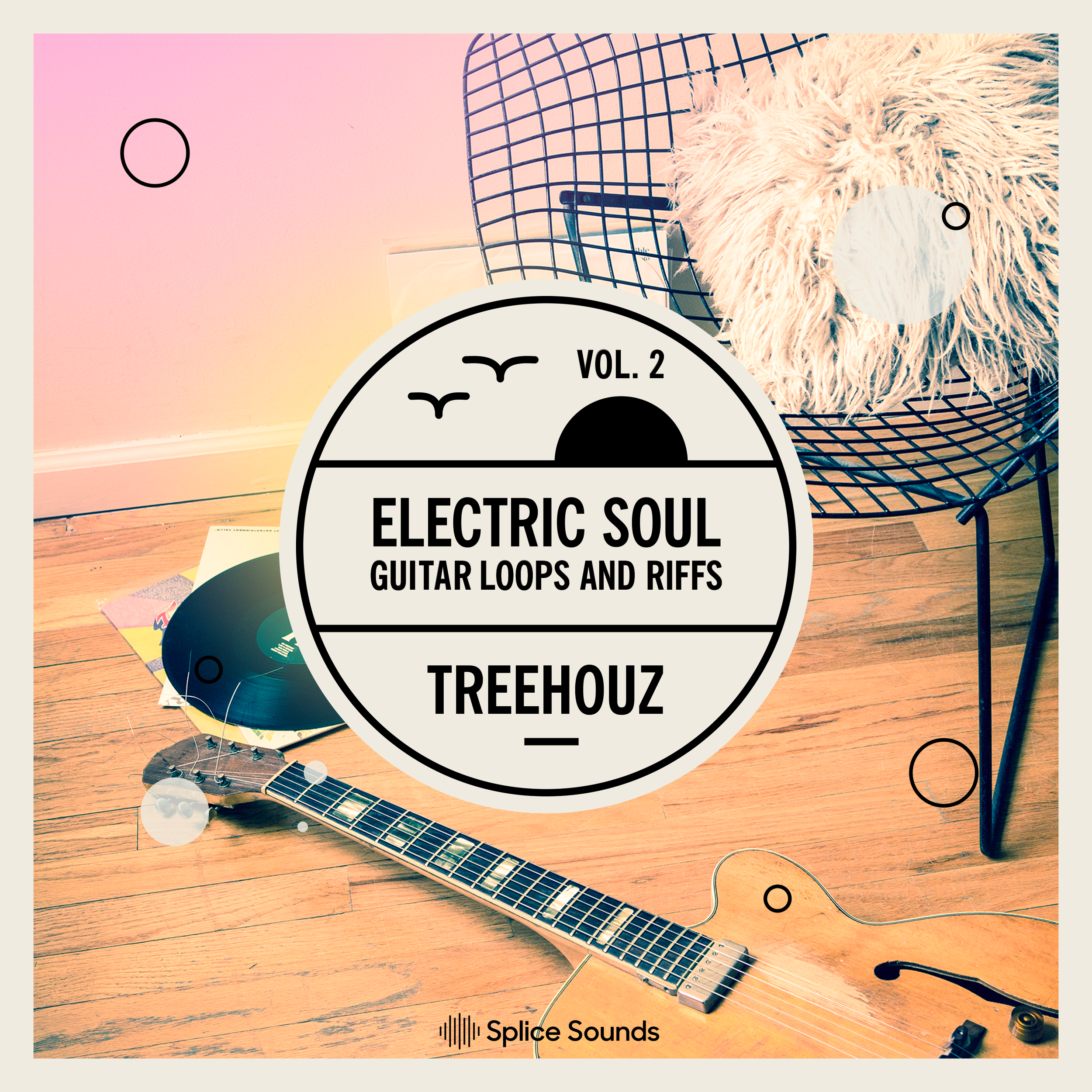 TreeHouzVol2_Cover.png