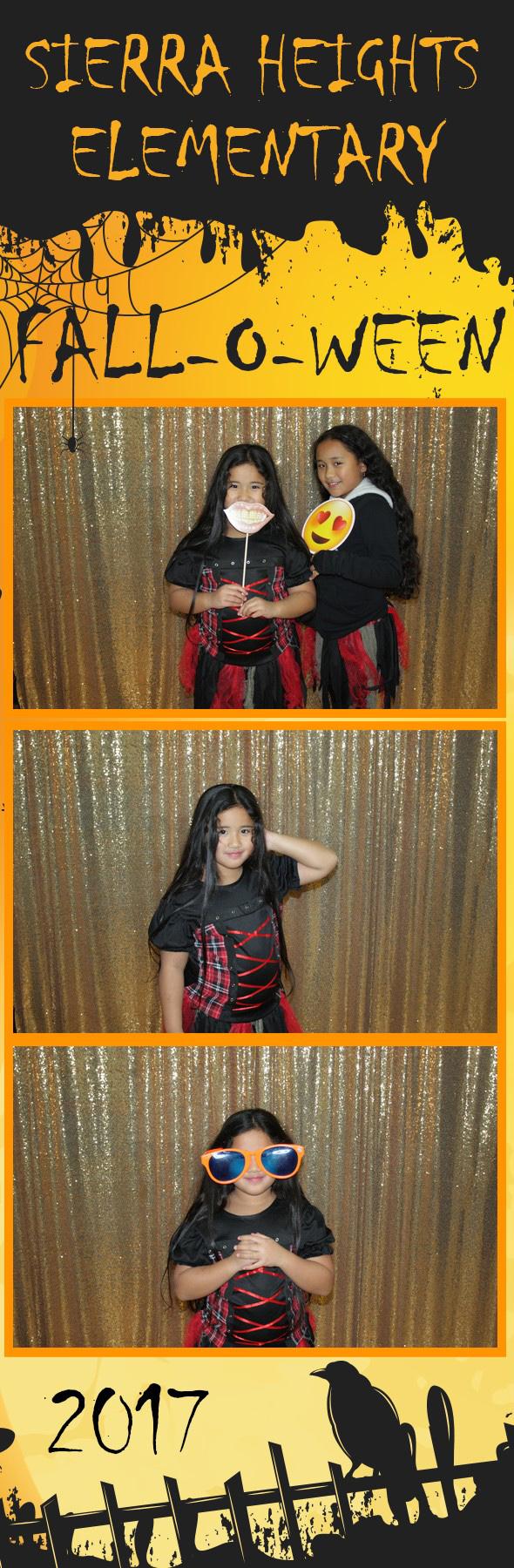 Halloween_53.jpg
