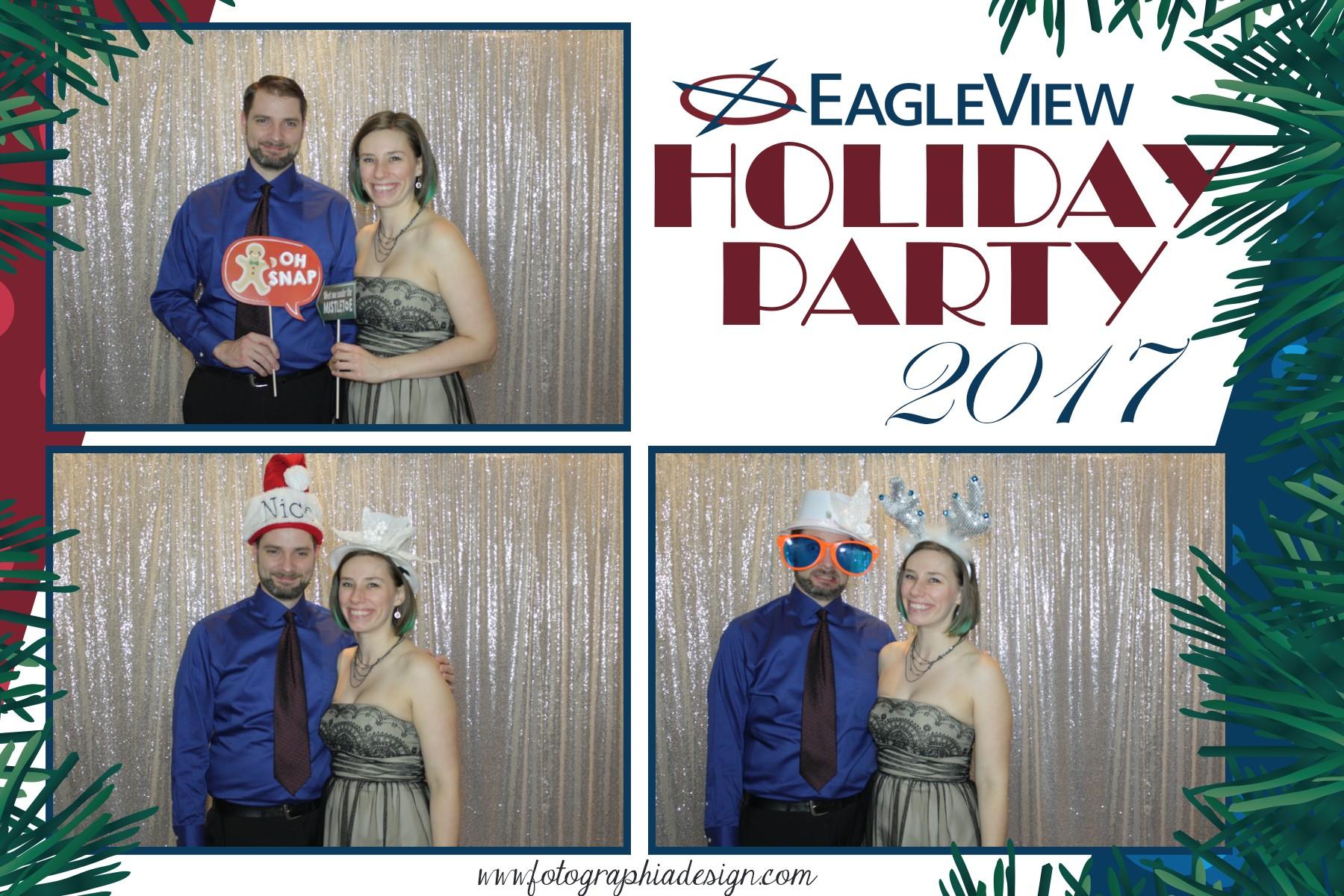 Eagleview_Prints_1.jpg