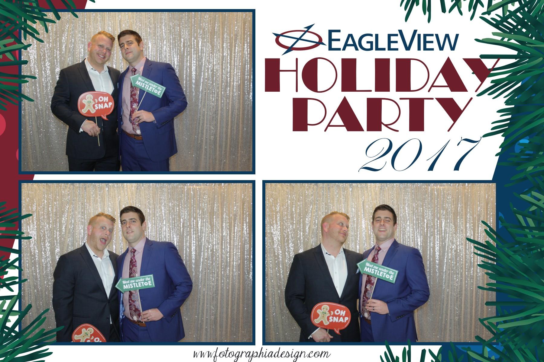Eagleview_Prints_3.jpg