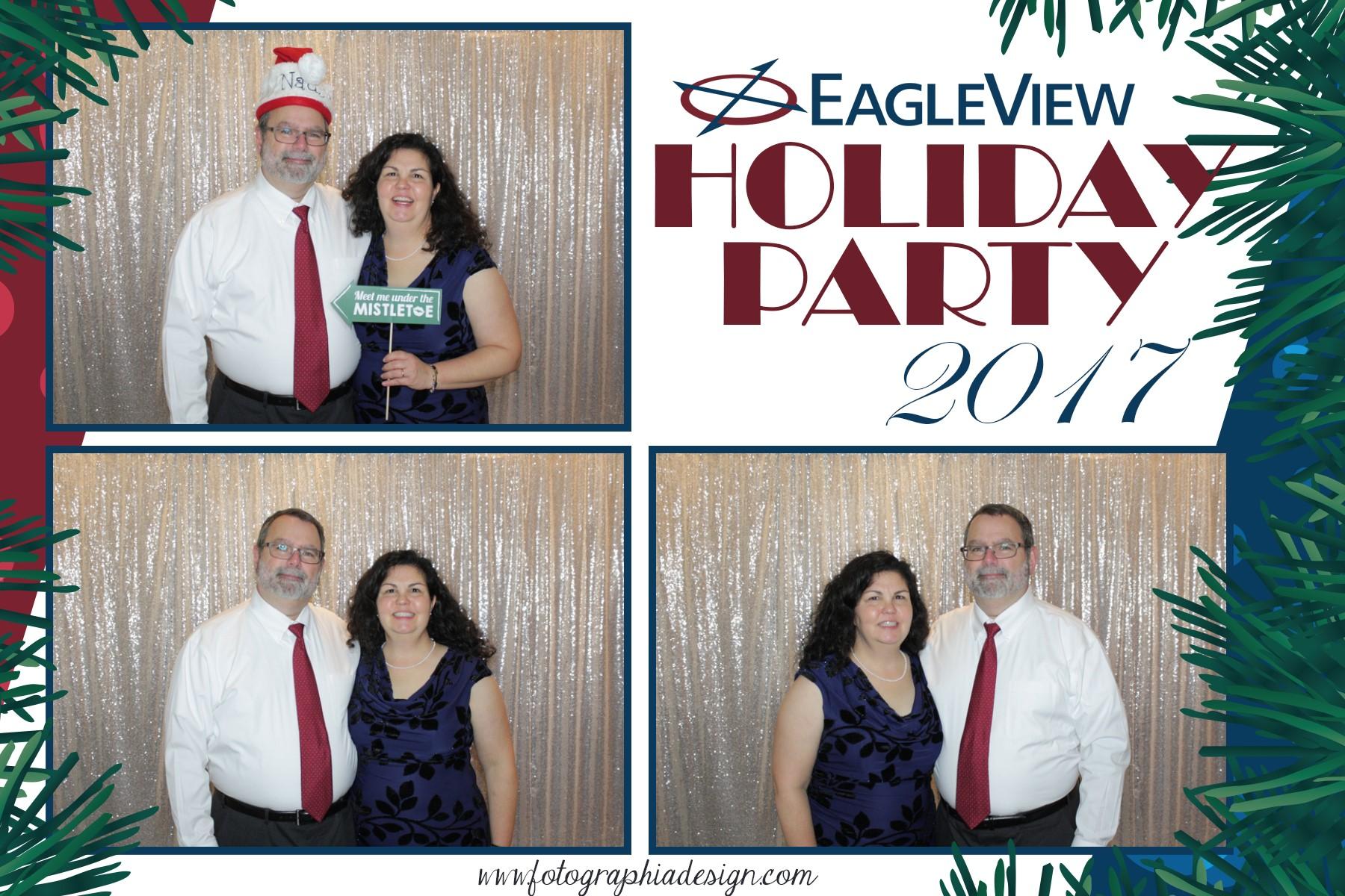 Eagleview_Prints_5.jpg