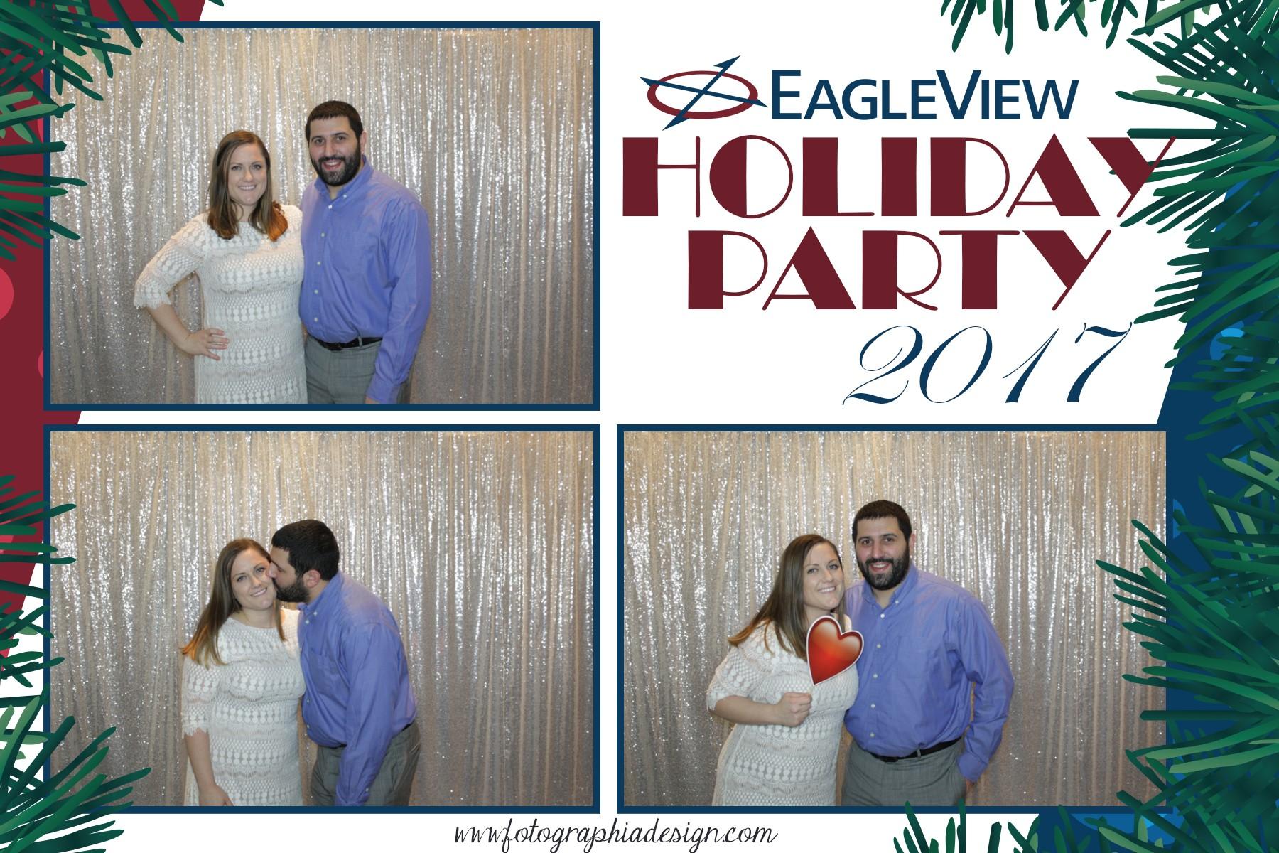 Eagleview_Prints_6.jpg