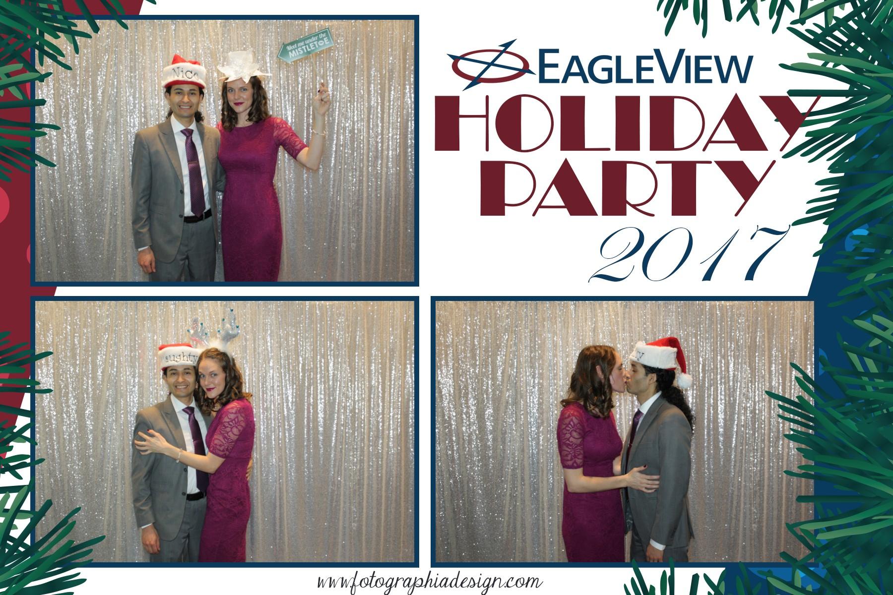 Eagleview_Prints_7.jpg