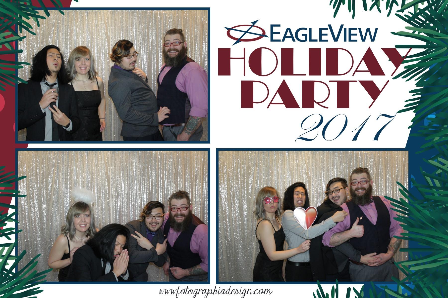 Eagleview_Prints_9.jpg