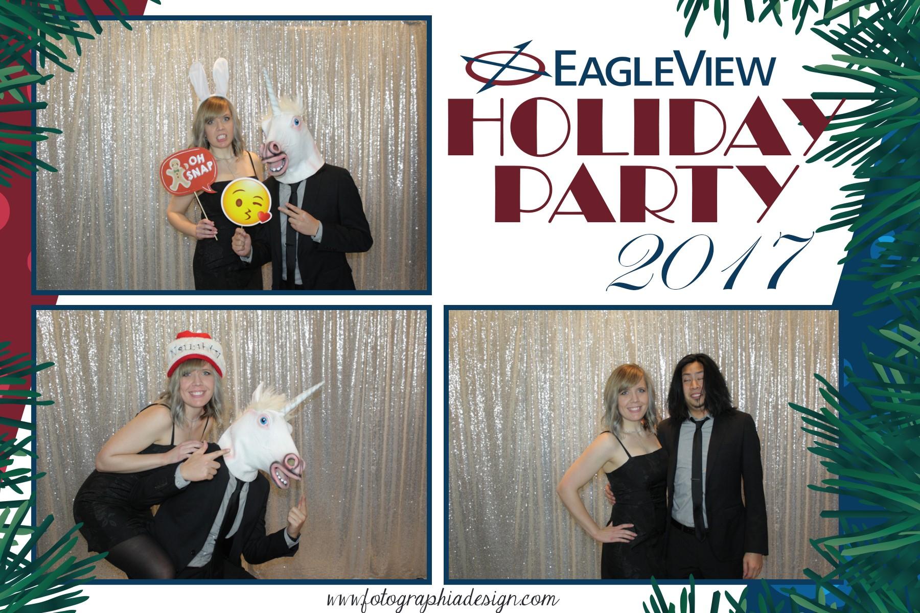 Eagleview_Prints_10.jpg
