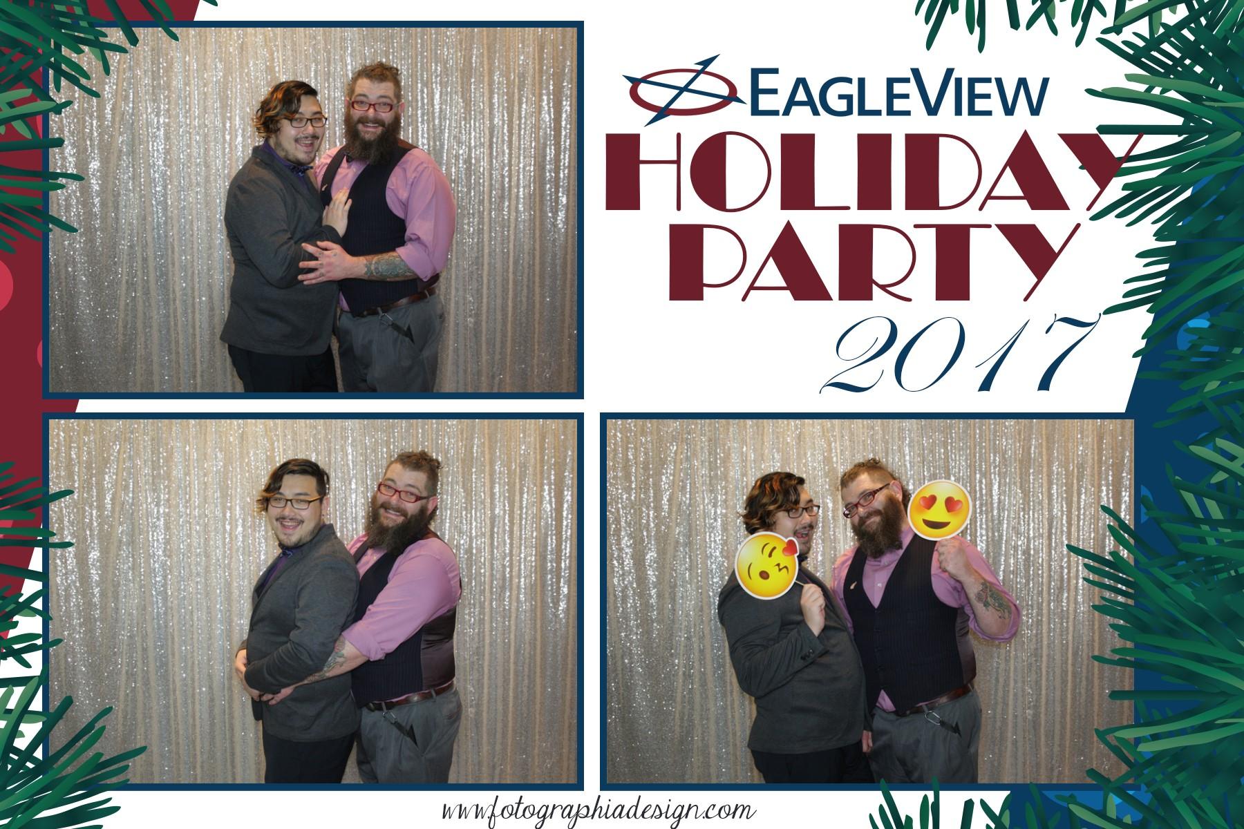 Eagleview_Prints_11.jpg