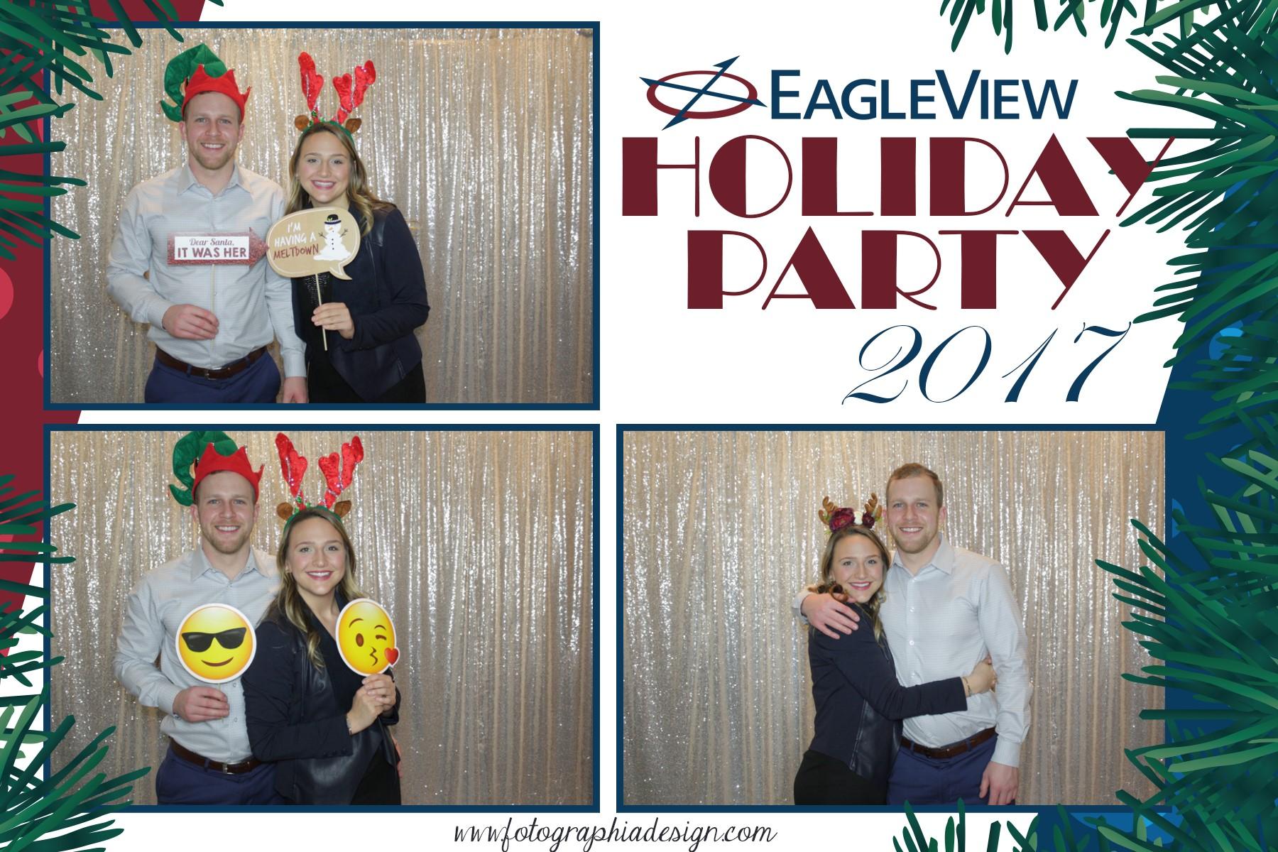 Eagleview_Prints_12.jpg