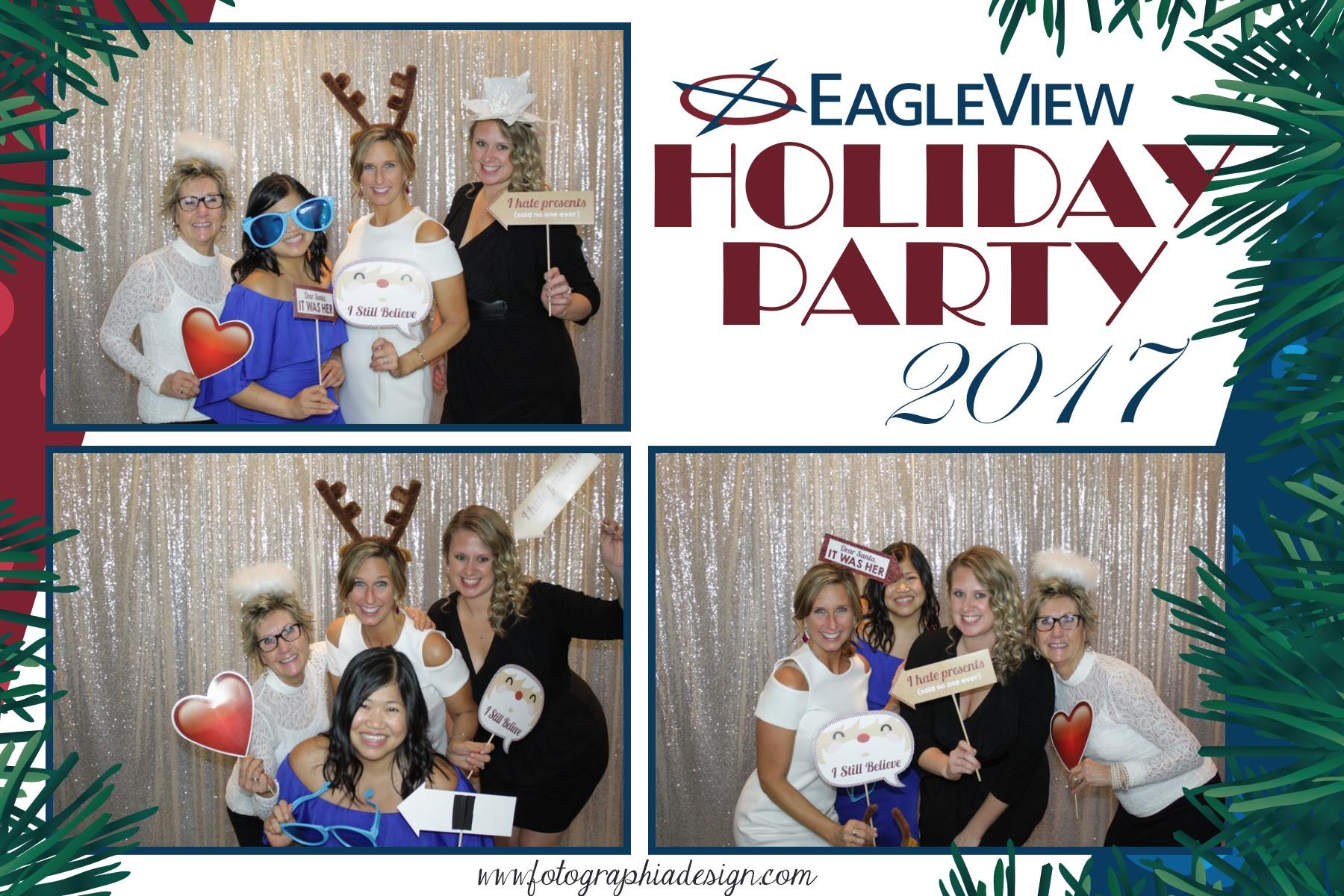 Eagleview_Prints_14.jpg