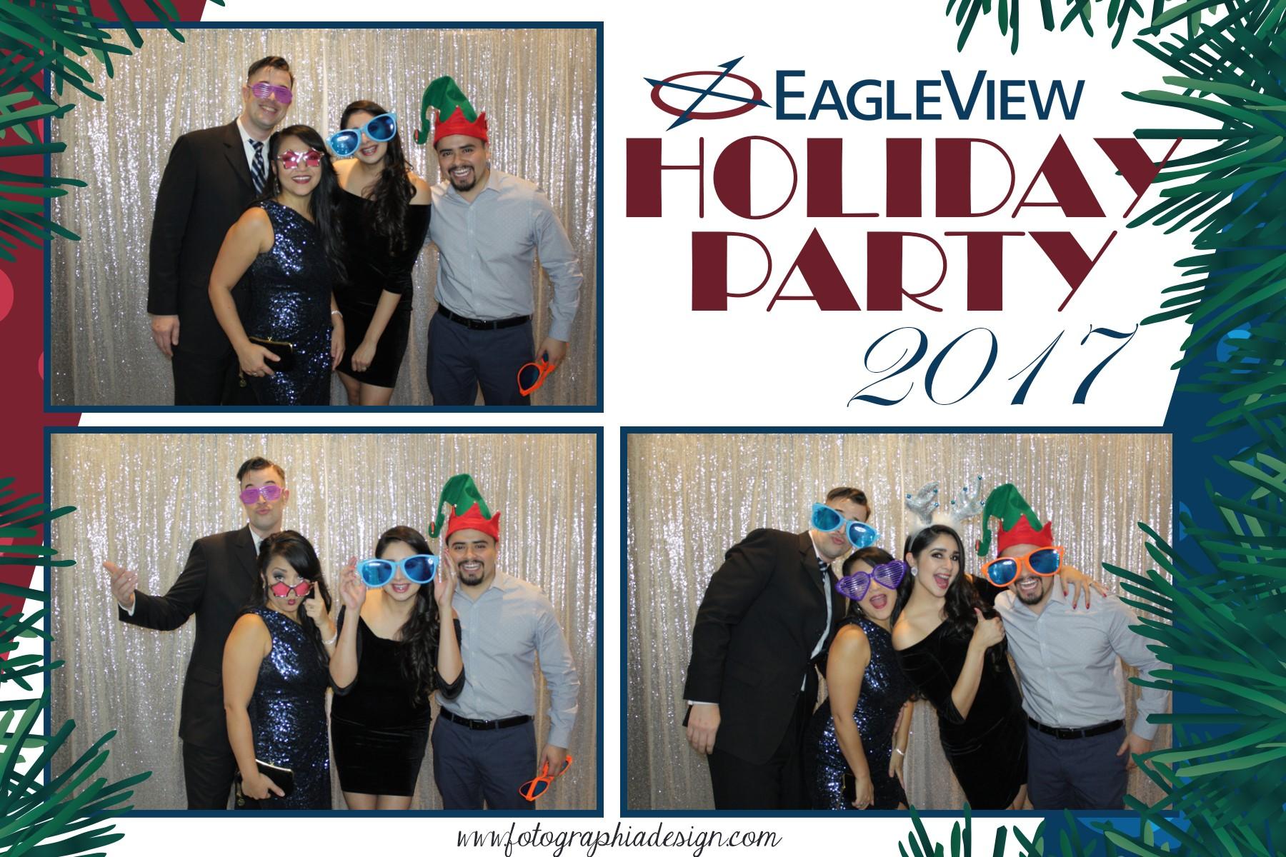 Eagleview_Prints_15.jpg