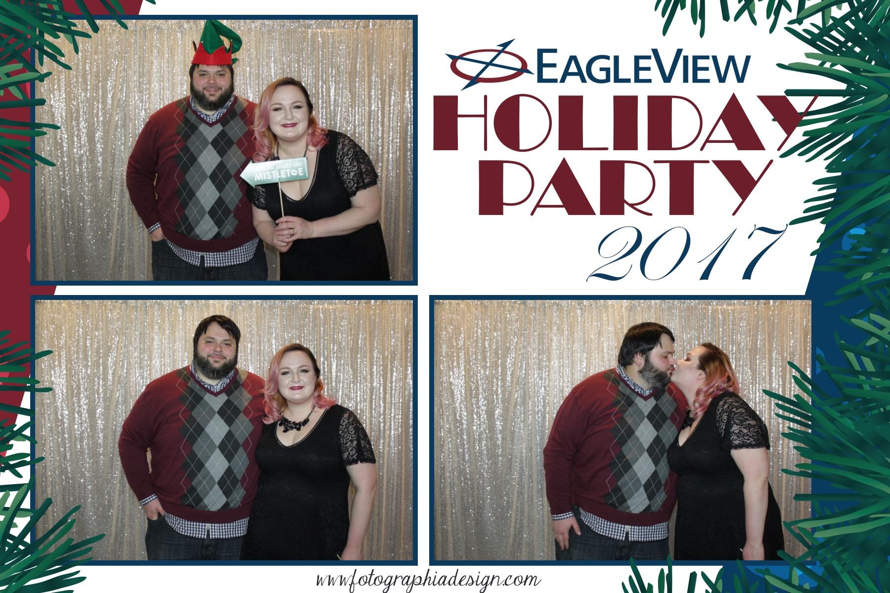 Eagleview_Prints_18.jpg