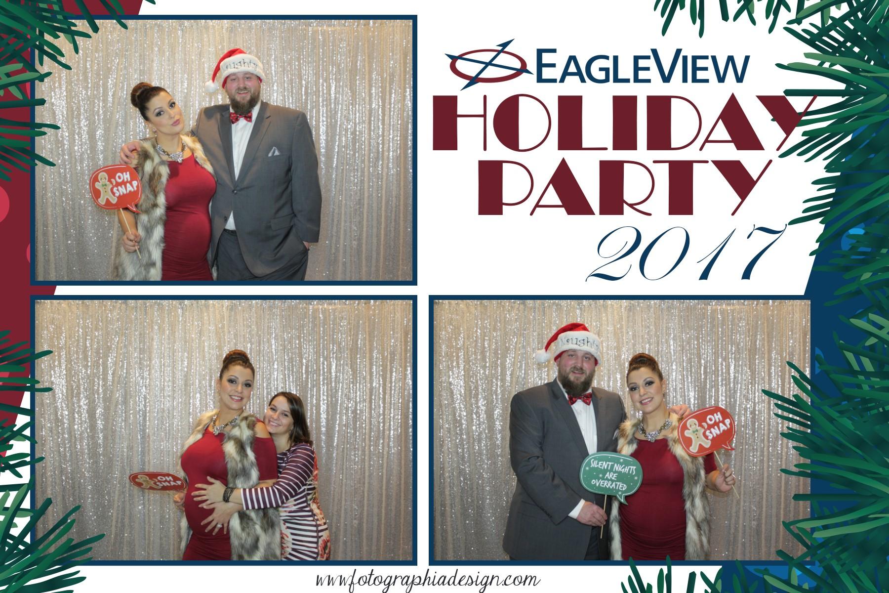 Eagleview_Prints_19.jpg