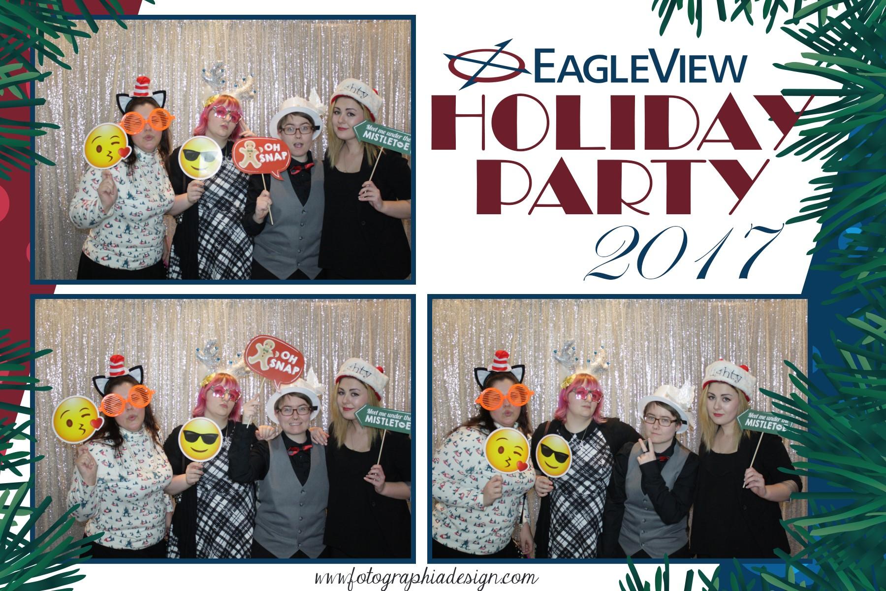 Eagleview_Prints_20.jpg