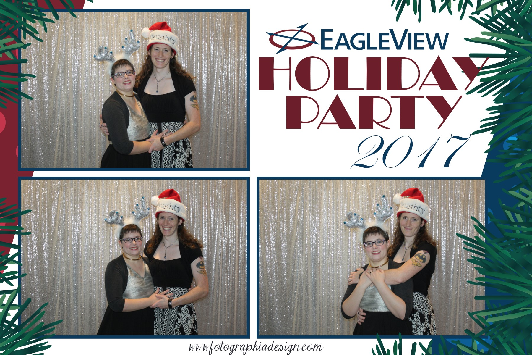 Eagleview_Prints_21.jpg