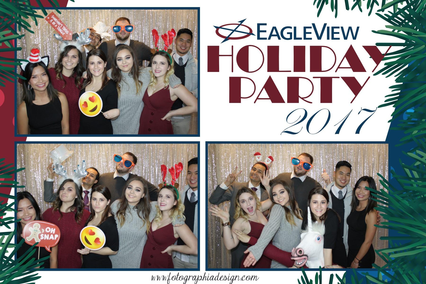 Eagleview_Prints_22.jpg