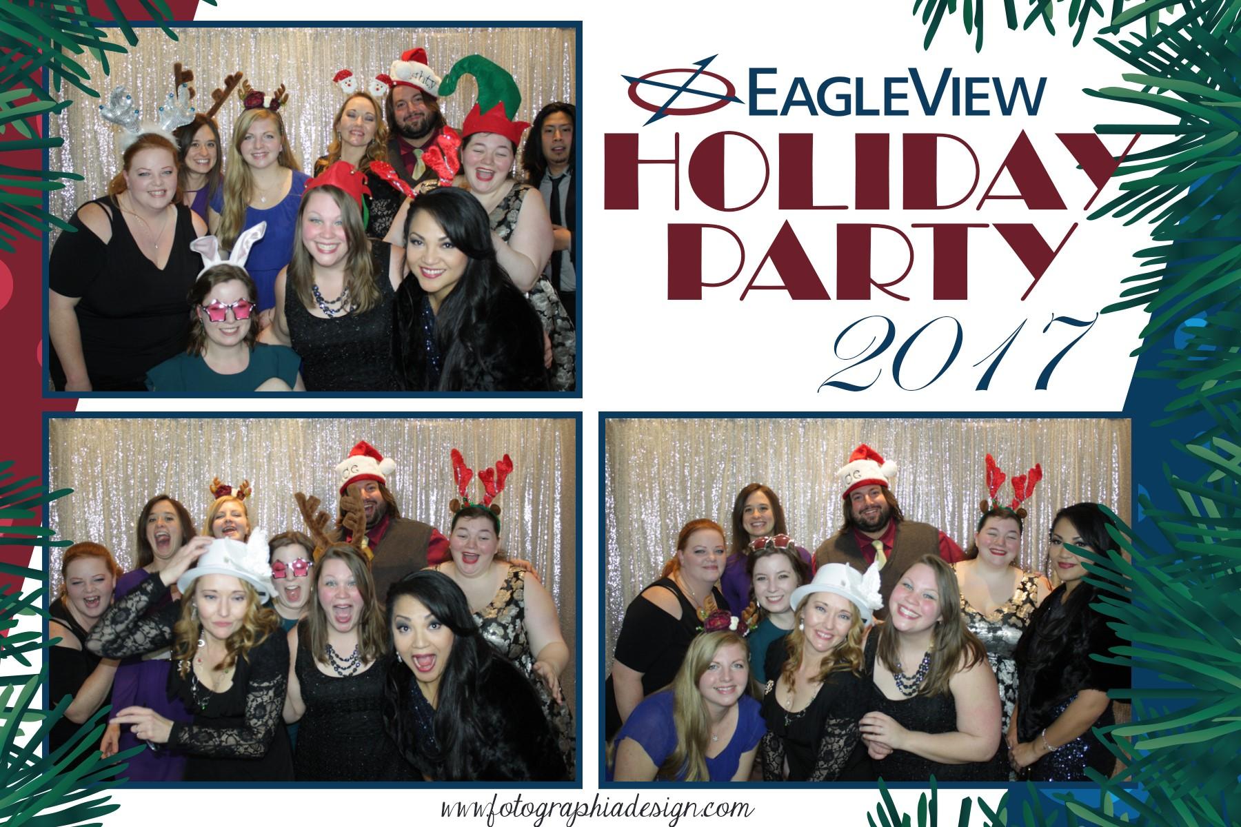 Eagleview_Prints_23.jpg