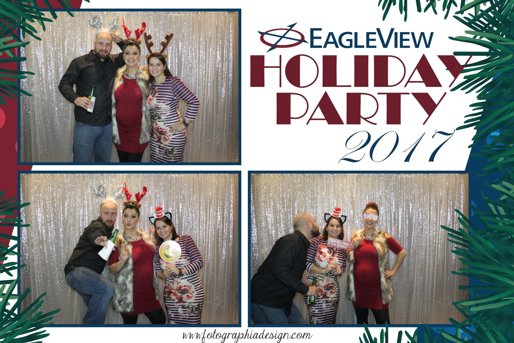 Eagleview_Prints_24.jpg