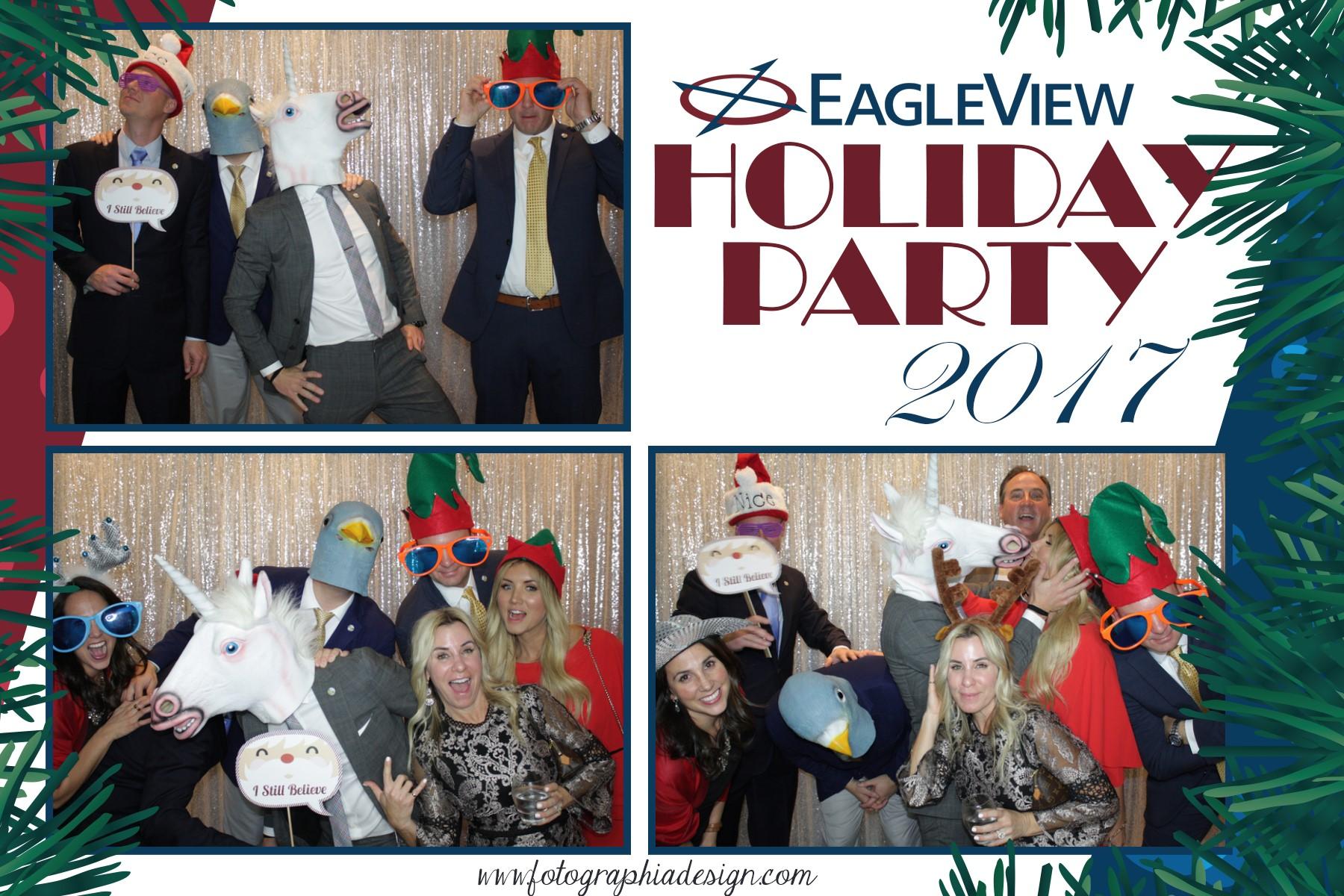 Eagleview_Prints_26.jpg