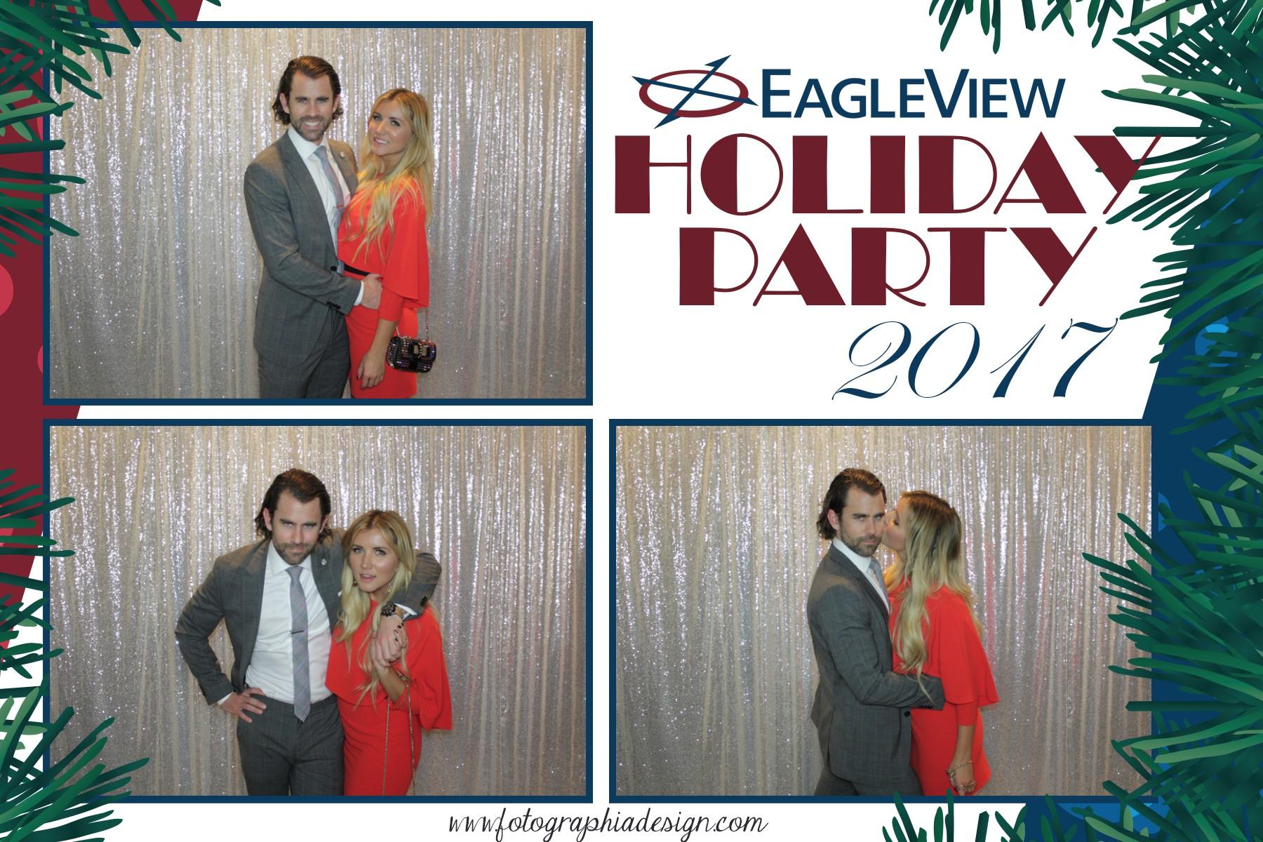 Eagleview_Prints_28.jpg