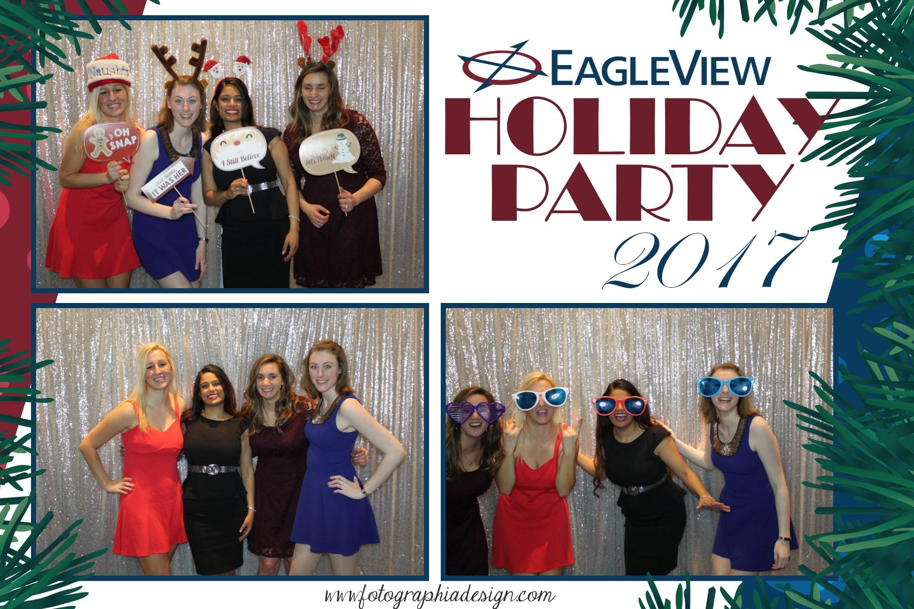 Eagleview_Prints_29.jpg