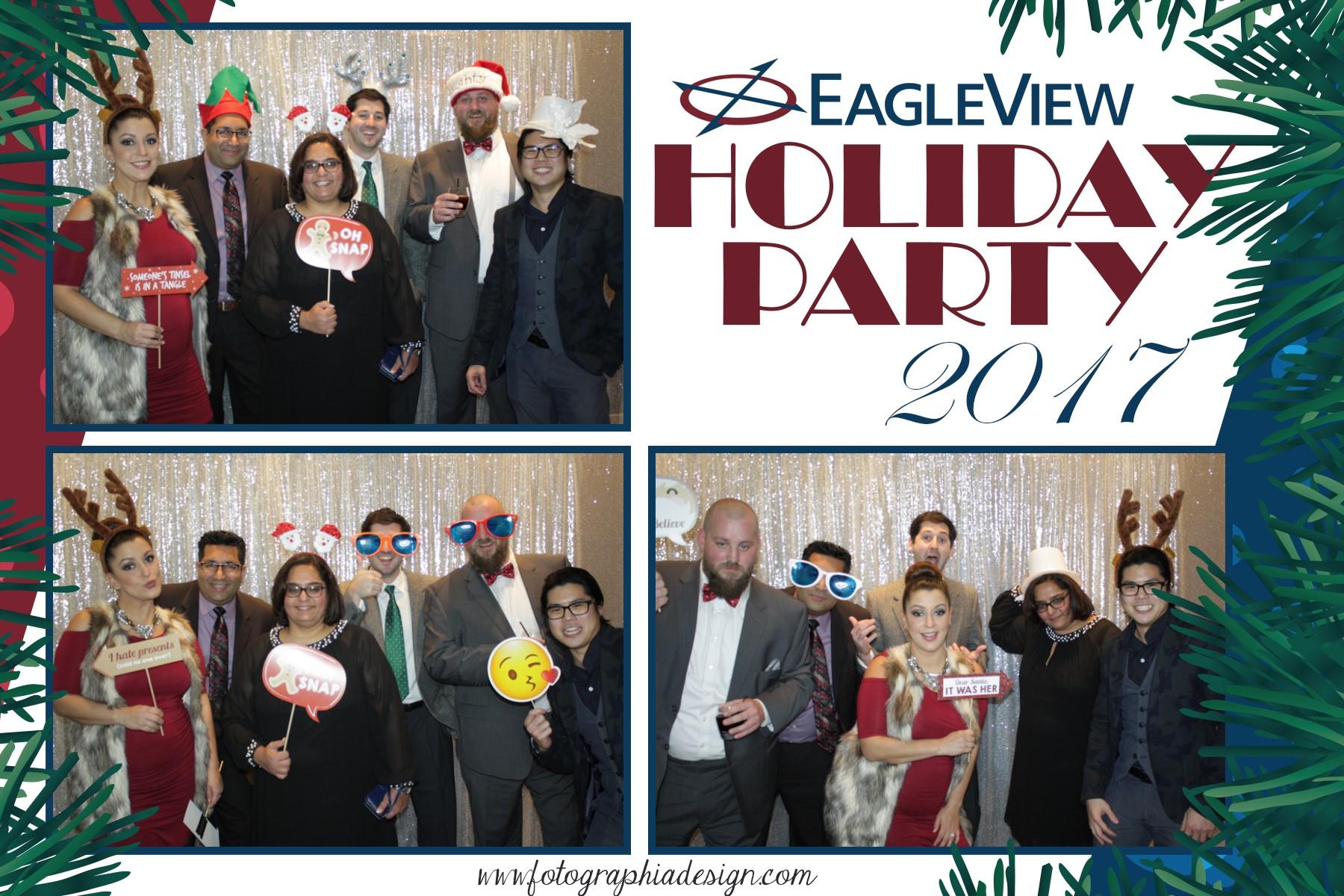 Eagleview_Prints_30.jpg